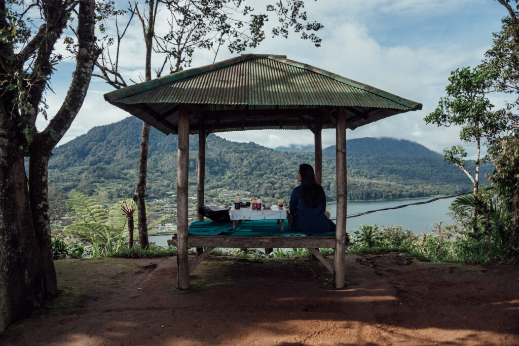 10 More Unfrequented and Underrated Places to Go in Bali