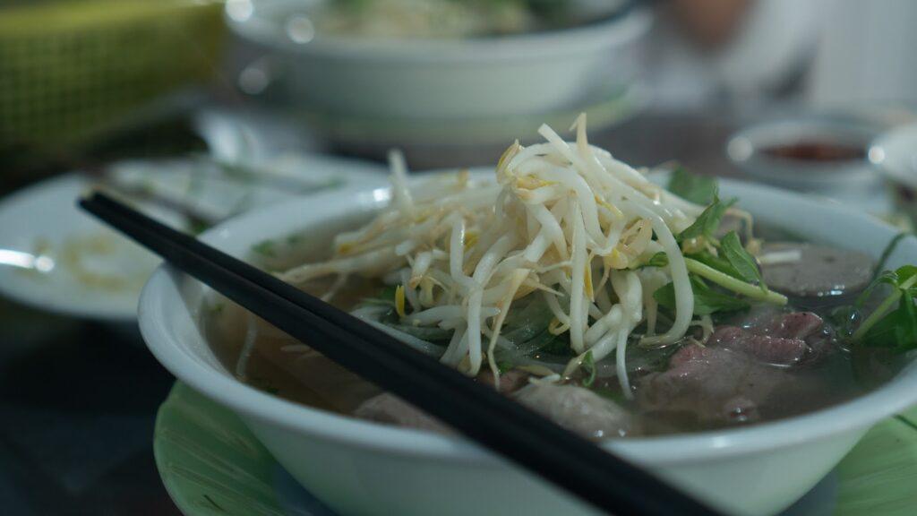 Offbeat Escapades - Saigon Hidden and Uniquely Popular Restaurants