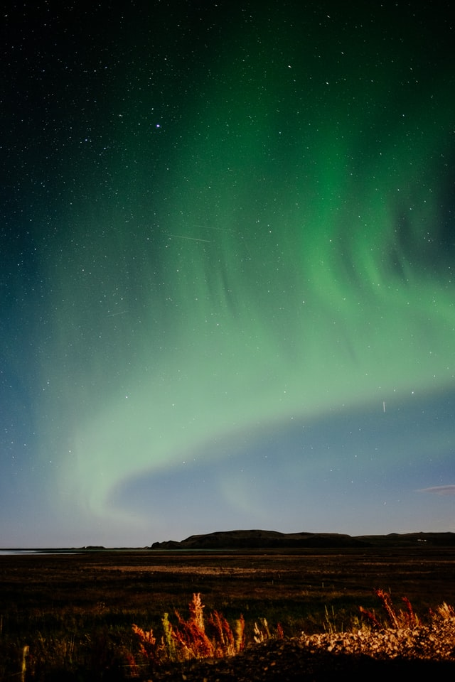 3 how to see northern lights on a shoestring budget