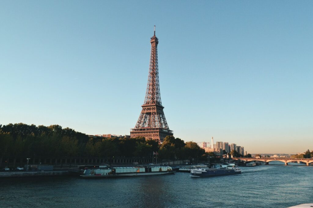 offbeat escapades - the best places to stay in paris close to everything and on the ultimate budget
