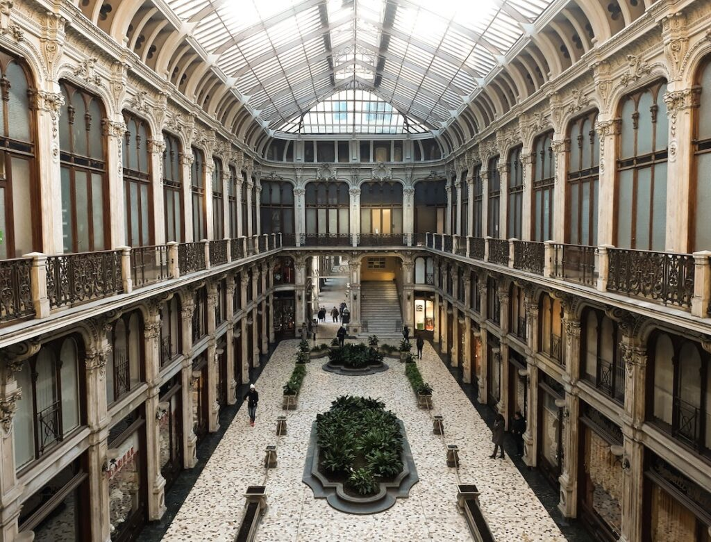 Offbeat Escapades - Is Turin worth visiting - the most underrated city in italy 7