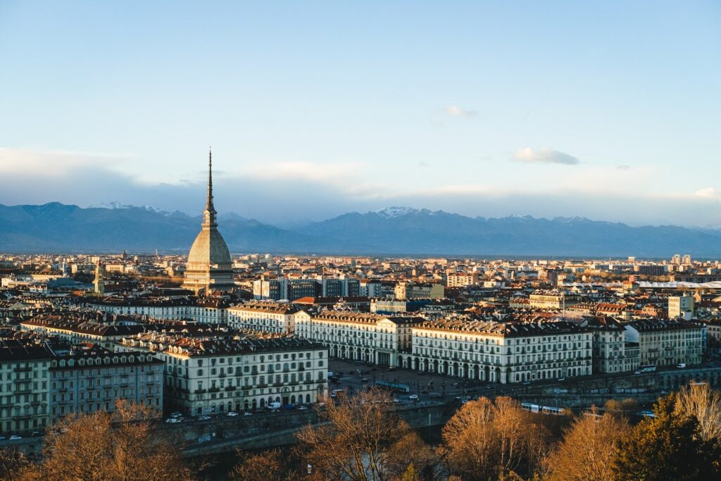 Offbeat Escapades - Is Turin worth visiting - the most underrated city in italy 9