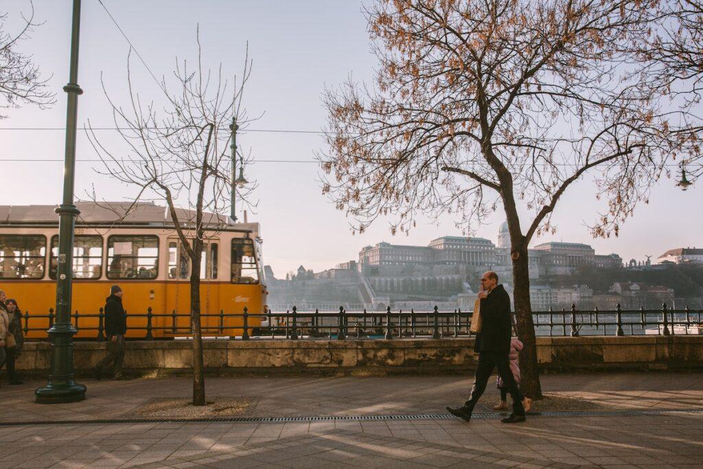 The Best Free Things to Do in Budapest - Offbeat Escapades