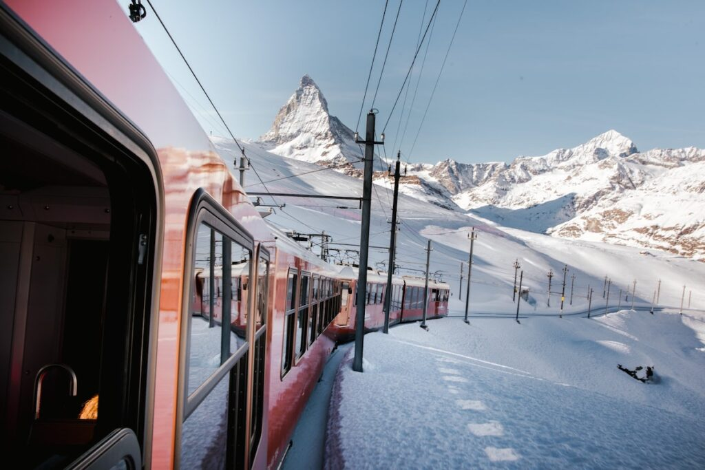 How to Travel from Grenoble to Geneva - Offbeat Escapades 5