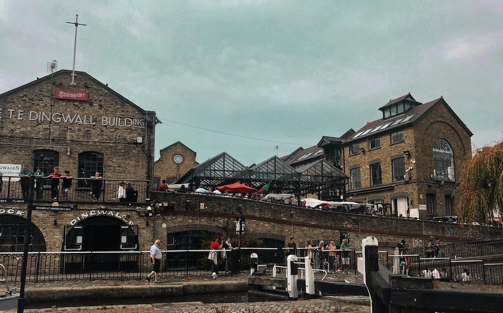 Cool and Fabulous Things to do in London 7