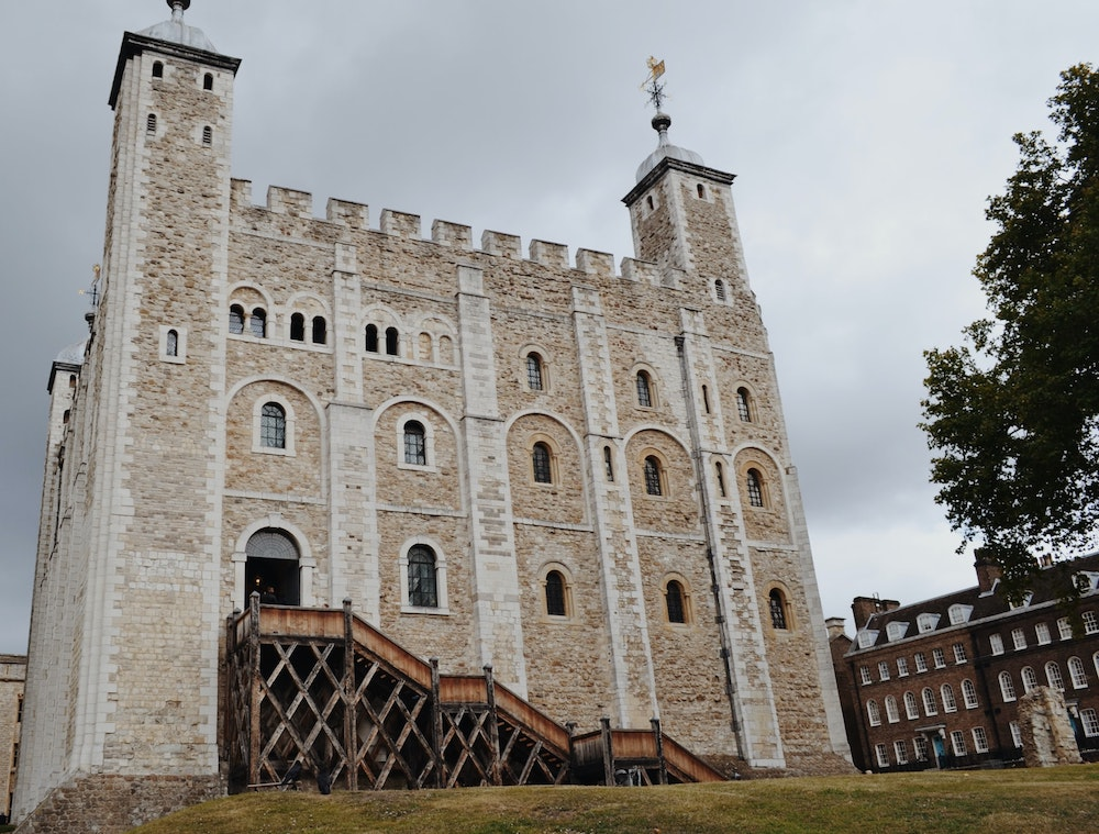 Cool and Fabulous Things to do in London - Offbeat Escapades 3