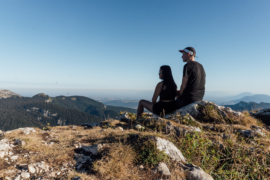 Offbeat Escapades - French Alps for Digital Nomads 3